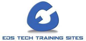 EDS Technical Training Sites